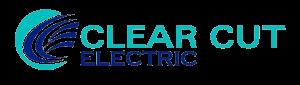 Clear Cut Electric